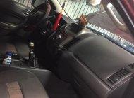 Cần bán lại xe Ford Ranger XLT 2.2L 4x4 MT năm sản xuất 2012, màu đỏ  giá 445 triệu tại Kon Tum