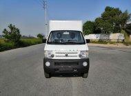 Công ty chuyên bán xe tải Dongben 870kg giá tốt nhất, chỉ cần trả trước 20% nhận xe ngay giá Giá thỏa thuận tại Tp.HCM