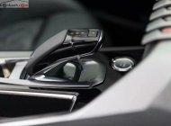 Cần bán xe Peugeot 3008 1.6 AT năm sản xuất 2019 giá 1 tỷ 199 tr tại Thanh Hóa
