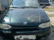 Bán Fiat Siena sản xuất năm 2001 giá cạnh tranh giá 78 triệu tại Vĩnh Long