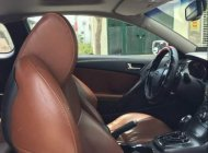 Cần bán lại xe Hyundai Genesis năm 2011, màu trắng xe gia đình giá 515 triệu tại Đà Nẵng