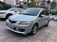 Cần bán Mazda Premacy 1.8AT sản xuất năm 2004, 190 triệu giá 190 triệu tại Hà Nội