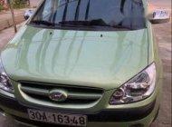 Bán Hyundai Click đời 2008, xe nhập giá cạnh tranh giá 148 triệu tại Hưng Yên