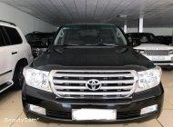 Bán Toyota Land Cruise 4.6,sản xuất 2011,nội ,ngoại thất còn nguyên bản,như mới,1 chủ từ đầu giá 2 tỷ 150 tr tại Hà Nội