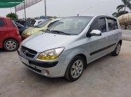Cần bán Hyundai Getz 2009 nhập khẩu, không bàn về chất xe vì quá đẹp  giá 179 triệu tại Hải Phòng