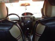 Xe Toyota Vios 2006, màu trắng, xe nhập, giá tốt giá 170 triệu tại Nghệ An