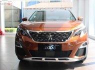 Cần bán xe Peugeot 3008 1.6 AT năm 2019 giá 1 tỷ 199 tr tại Thanh Hóa