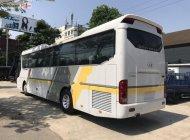 Cần bán Hyundai Universe đời 2018, màu trắng giá 3 tỷ 468 tr tại Hà Nội