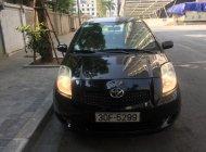 YARIS NHẬP KHẨU NGUYÊN CHIẾC 2007 giá 318 triệu tại Hà Nội