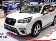 Bán Subaru Forester 2.0 iL; 2.0 iS; 2.0 IS eyesight sản xuất năm 2019. Đặt cọc hôm nay khuyến mãi hấp dẫn giá 1 tỷ 128 tr tại Hà Nội