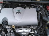 Bán Toyota Vios sản xuất năm 2018 như mới giá 540 triệu tại Bắc Kạn