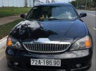 Bán Daewoo Magnus sản xuất năm 2005, màu đen, nhập khẩu giá 150 triệu tại BR-Vũng Tàu