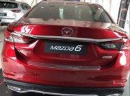 Bán Mazda 6 2.0 mỗi tháng góp khoảng 14 triệu giá 782 triệu tại Tp.HCM