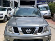 Nissan Navara XE 2.5L 4x4 AT 2013, xe bán tại hãng Ford An Lạc giá 390 triệu tại Tp.HCM