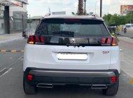 Bán Peugeot 3008 1.6 AT FL đời 2018, màu trắng giá 1 tỷ 70 tr tại Tp.HCM