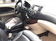 Cần bán xe Mitsubishi Grandis đời 2008, màu bạc, nhập khẩu giá 375 triệu tại Bình Dương