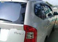 Bán Kia Carens máy dầu 2008, xe còn nguyên bản và chạy rất tốt 100km/6L giá 350 triệu tại Tiền Giang