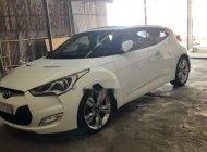 Bán Hyundai Veloster đời 2013, màu trắng, xe nhập  giá 500 triệu tại Đắk Lắk