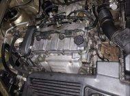 Cần bán lại xe Ford Laser năm 2003, màu vàng, giá tốt giá 185 triệu tại Gia Lai