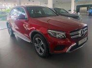 Giá xe Mercedes GLC 200 2020 khuyến mãi, thông số, giá lăn bánh giảm giá tiền mặt, ưu đãi bảo hiểm và phụ kiện giá 1 tỷ 699 tr tại Tp.HCM