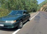 Bán ô tô Mazda 626 năm sản xuất 1994, nhập khẩu giá 60 triệu tại Bình Định