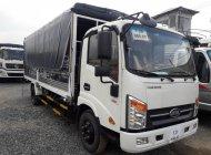 Xe tải Veam thùng dài 6m2 mui bạt, đời 2019 giá 465 triệu tại Đồng Nai