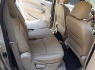 Cần bán Suzuki Ertiga 2016 số tự động, màu vàng cát giá 497 triệu tại Tp.HCM