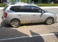 Bán xe Kia Carens đời 2011, màu bạc, xe nhập  giá 250 triệu tại Cần Thơ
