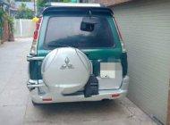 Bán xe Mitsubishi Jolie sản xuất 2005 xe gia đình giá 153 triệu tại Đà Nẵng