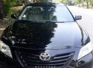 Cần bán Toyota Camry sản xuất năm 2007, xe nhập giá cạnh tranh giá 575 triệu tại Hà Nội
