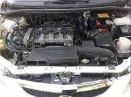 Cần bán xe Mazda Premacy sản xuất năm 2003, màu trắng giá 245 triệu tại Quảng Nam