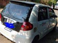 Cần bán xe Chevrolet Matiz đời 2003, màu trắng giá 78 triệu tại Bình Dương