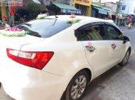 Bán xe Kia Rio 1.4 AT đời 2015, màu trắng, nhập khẩu, 455 triệu giá 455 triệu tại Đồng Nai