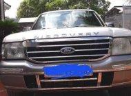 Bán ô tô Ford Everest đời 2005, nhập khẩu nguyên chiếc, giá 360tr giá 360 triệu tại Tp.HCM