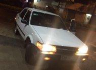 Bán xe Toyota Corolla 1.6MT 1986, màu trắng, nhập khẩu giá 42 triệu tại BR-Vũng Tàu