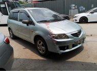 Bán gấp Mazda Premacy 1.8 AT năm sản xuất 2004 số tự động giá 198 triệu tại Hà Nội