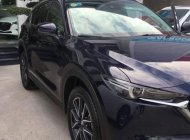 Chính chủ bán Mazda CX 5 2.0 năm sản xuất 2018, màu xanh dưa, giá 885tr giá 885 triệu tại Đà Nẵng