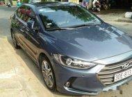 Bán Hyundai Elantra 2017, giá tốt giá 679 triệu tại Kon Tum