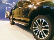 Everest 2019 nhập khẩu giao xe ngay giá 1 tỷ 92 tr tại Tp.HCM