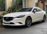 Bán xe Mazda 6 2.0 Premium đời 2019, màu trắng giá cạnh tranh giá 880 triệu tại Tp.HCM