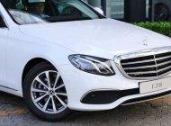 Giá xe ô tô Mercedes E200 2019: Thông số, giá lăn bánh, khuyến mãi (11/2019), tặng 50% phí trước bạ giá 2 tỷ 130 tr tại Tp.HCM