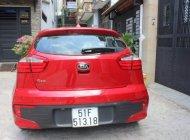 Bán ô tô Kia Rio 1.4AT 2015, màu đỏ, xe nhập số tự động giá 498 triệu tại Tp.HCM