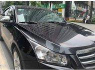 Bán Daewoo Lacetti CDX 1.6 AT đời 2011, màu đen, chính chủ  giá 305 triệu tại Hà Nội