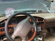 Bán ô tô Toyota Camry 1998, nhập khẩu số tự động giá 155 triệu tại Cần Thơ