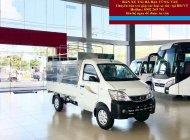 Thaco xe tải 990kg - Khuyến mãi tháng 5/2019 – tặng 100% lệ phí trước bạ – khuyến mãi và hỗ trợ mua xe tải trả góp tại VT giá 219 triệu tại BR-Vũng Tàu