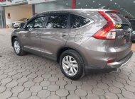 Bán xe Honda CR V 2015 chính chủ, Đk 5/2015 giá 785 triệu tại Tp.HCM