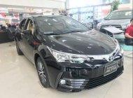 Bán xe Toyota Corolla altis 1.8G AT 2019, màu đen giá 746 triệu tại Hà Nội