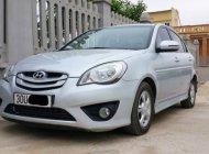 Cần bán xe Hyundai Verna 1.4 AT năm sản xuất 2009, xe nhập giá 250 triệu tại Hà Nội