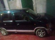 Bán Suzuki Wagon R sản xuất 2005, xe nhập, 99tr giá 99 triệu tại Thanh Hóa