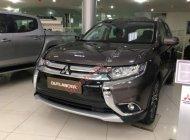 Bán Mitsubishi Outlander 2.0 CVT 2019, màu nâu, giá tốt giá 808 triệu tại Hà Nội